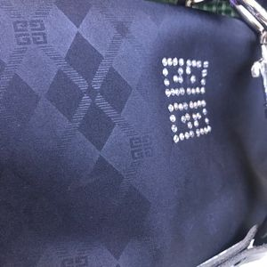 Givenchy Bags - Givenchy Cross body